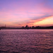 Xiamen Sunset