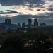 <p><a href=&quot;http://www.flickr.com/people/102843856@N08/&quot;>John Henriksen DK</a> posted a photo:</p>&#xA;&#xA;<p><a href=&quot;http://www.flickr.com/photos/102843856@N08/37637184870/&quot; title=&quot;Berlin sunset from InterContinental Hotel&quot;><img src=&quot;http://farm5.staticflickr.com/4512/37637184870_c7f44c7149_m.jpg&quot; width=&quot;240&quot; height=&quot;159&quot; alt=&quot;Berlin sunset from InterContinental Hotel&quot; /></a></p>&#xA;&#xA;
