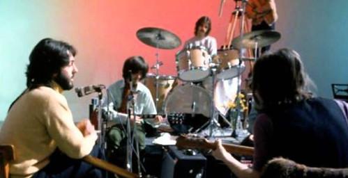 La_filmographie_des_Beatles