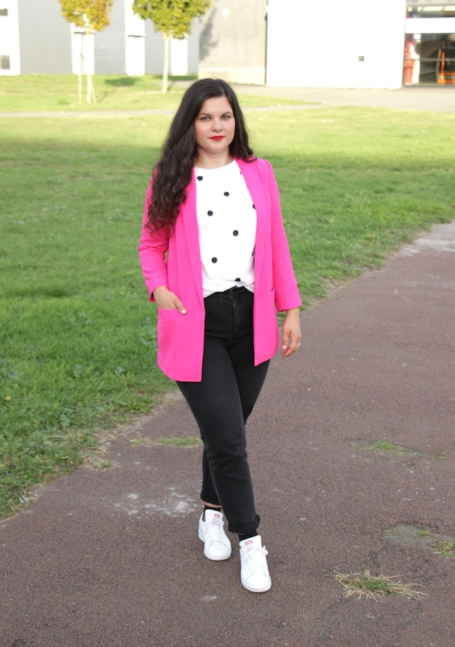comment-porter-look-working-girl-pop-decontracte-conseils-blog-mode-la-rochelle_2