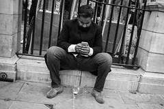 London Walk-6205.jpg