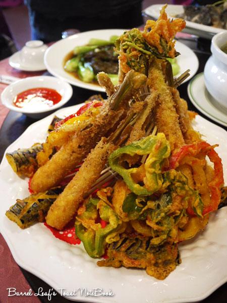 友福花園農莊餐廳 taoyuan-yu-fu (8)