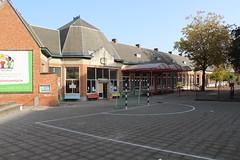 school  (4)