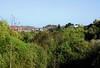 Donostia desde Miramón