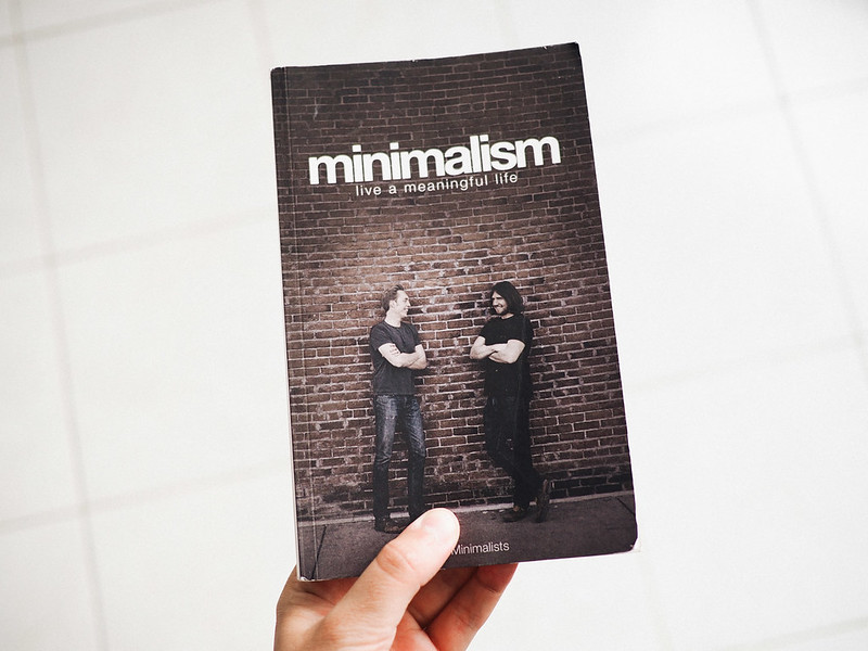 the-minimalists-book.jpg