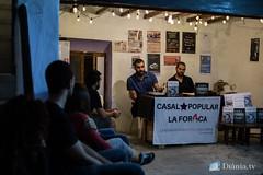 Palestina Jorge Ramos David Segarra Castalla-3