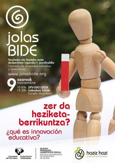 JolasBide1