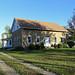 Isaac Van Denburg House (