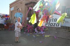 Fiesta Grande Festival-15