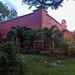 Casa Pixoy por RutasTrazadas