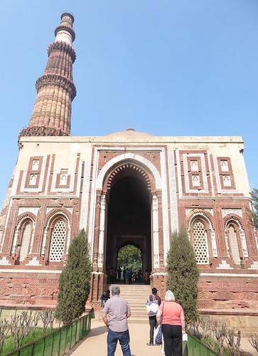 i-delhi-qutab minar-unesco (1)