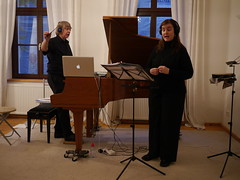 P2040259 Liederabend (Klangwerkstatt)