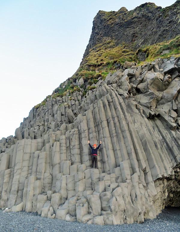 basalt-columns-reynisfjara
