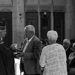2017 Marriage Jubilee Mass (28)