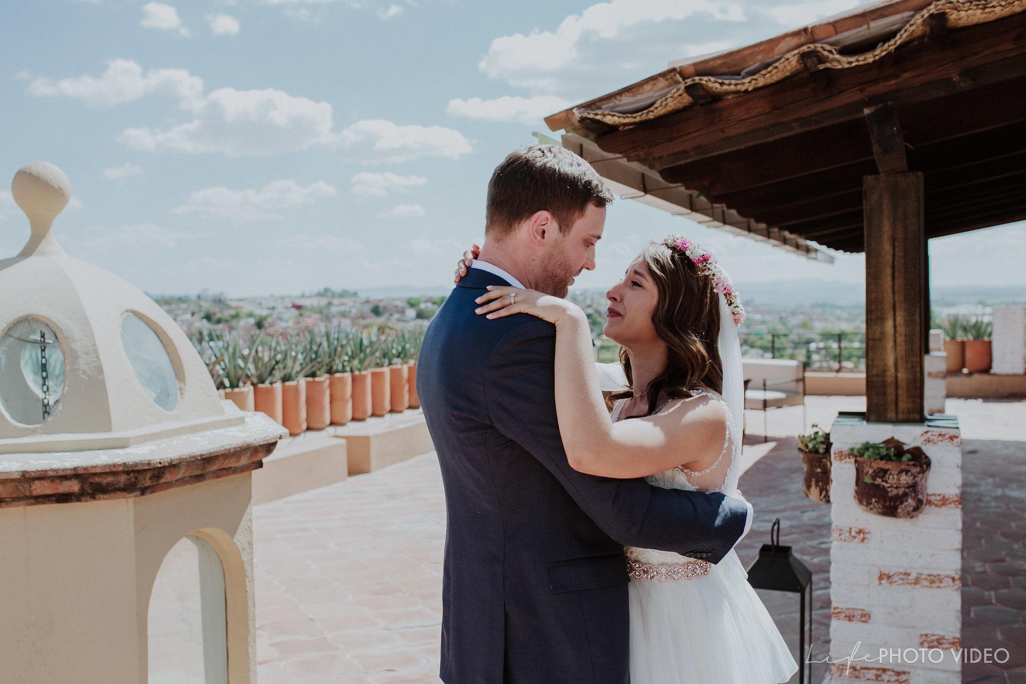 San-Miguel-de-Allende-elopment-Marlene-Patrick_0043