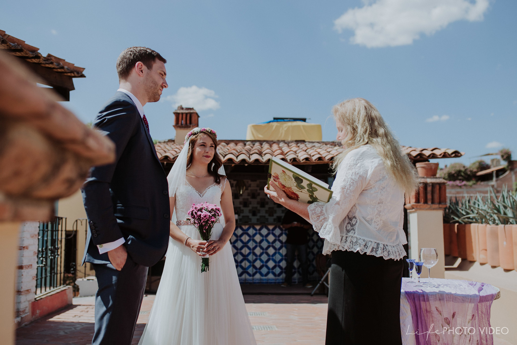 San-Miguel-de-Allende-elopment-Marlene-Patrick_0038