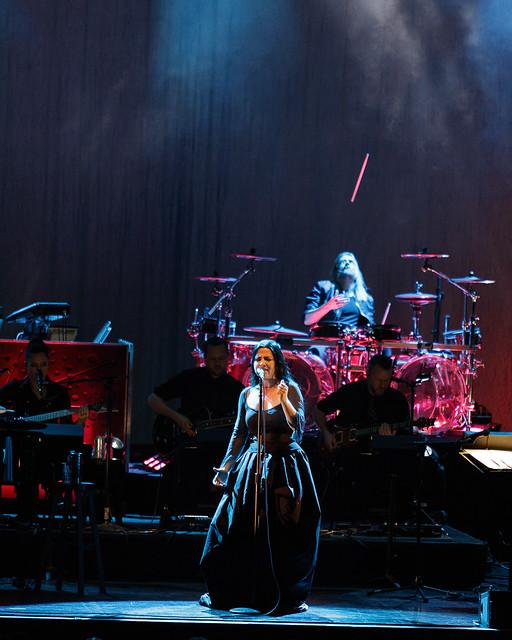 Evanescence - 11