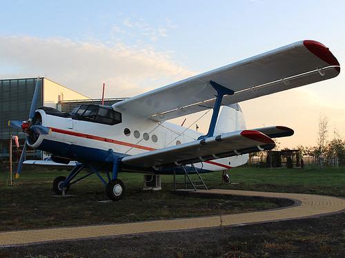 LZ-1089 AN-2 Burgas 22-10-17