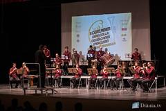 II Certamen Castalla Sogall 2017-42