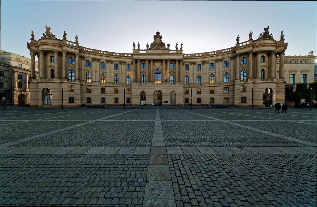 Hotels Near Brandenburg Gate Berlin Germany