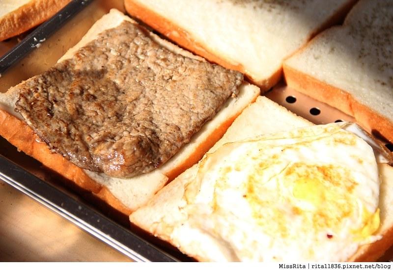 晨吉司漢 晨吉司漢肉排蛋土司 肉排蛋土司 沙鹿早餐 沙鹿火車站好吃 沙鹿好吃 晨吉司漢肉排蛋吐司台中沙鹿店 加盟早餐10
