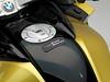 BMW K 1600 Grand America 2020 - 13