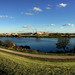 Walthamstow Wetlands Pano 001