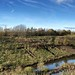 Chatterley Whitfield (panorama 2)