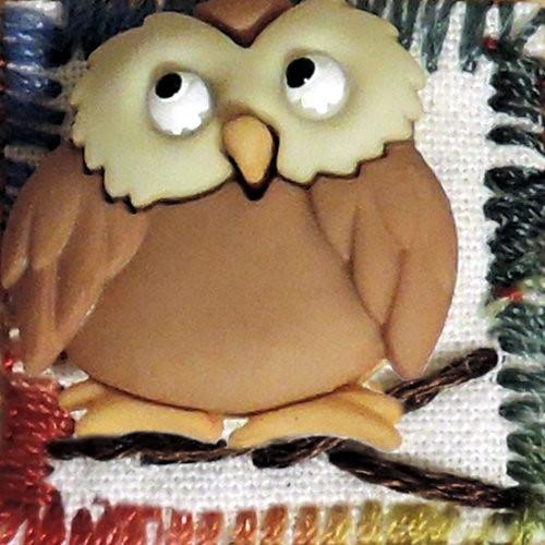 45_owl