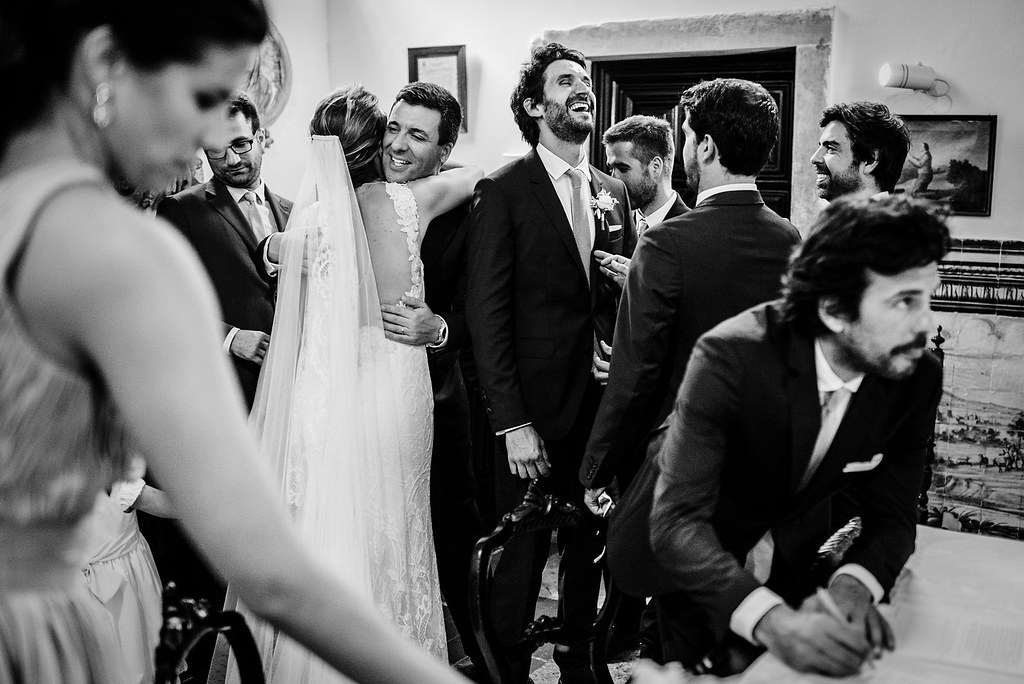 portugal_wedding_photographer_IF_010
