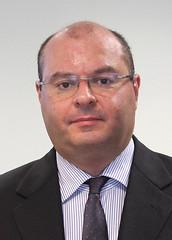 Fouad Salame