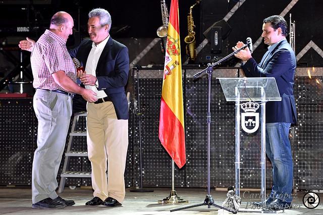 Premio Cultura y Deportes 06
