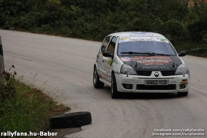 RallyFans.hu-08797