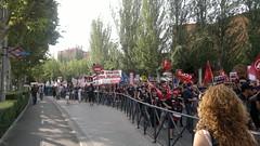 (6) Rivas-Vaciamadrid (30/5/2012)