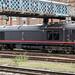 Class 67 67005