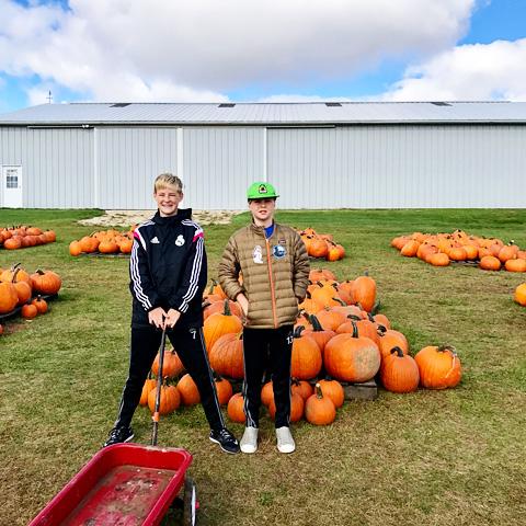 pumpkinfarm4-1017