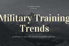 Armáda je o krok napřed aneb trendy ve vysokohorském lyžování