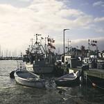 2017-09-16_16-12-25 - Hafen Burgstaaken - Insel Fehmarn