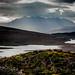 Isle of Skye by krazykel666