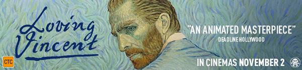 Loving Vincent 600x174 Banner