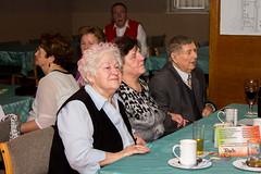 2016 Seniorenfasching