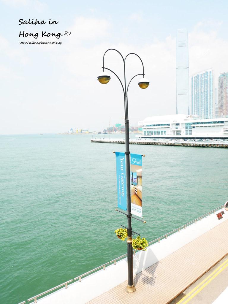 香港lady m分店海港城蛋糕種類推薦 (32)