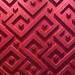 mayan pattern por ikarusmedia