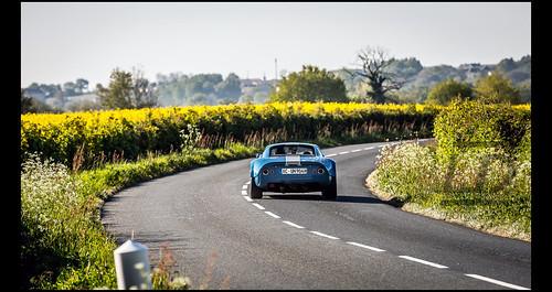 Porsche 904 GTS (1963)