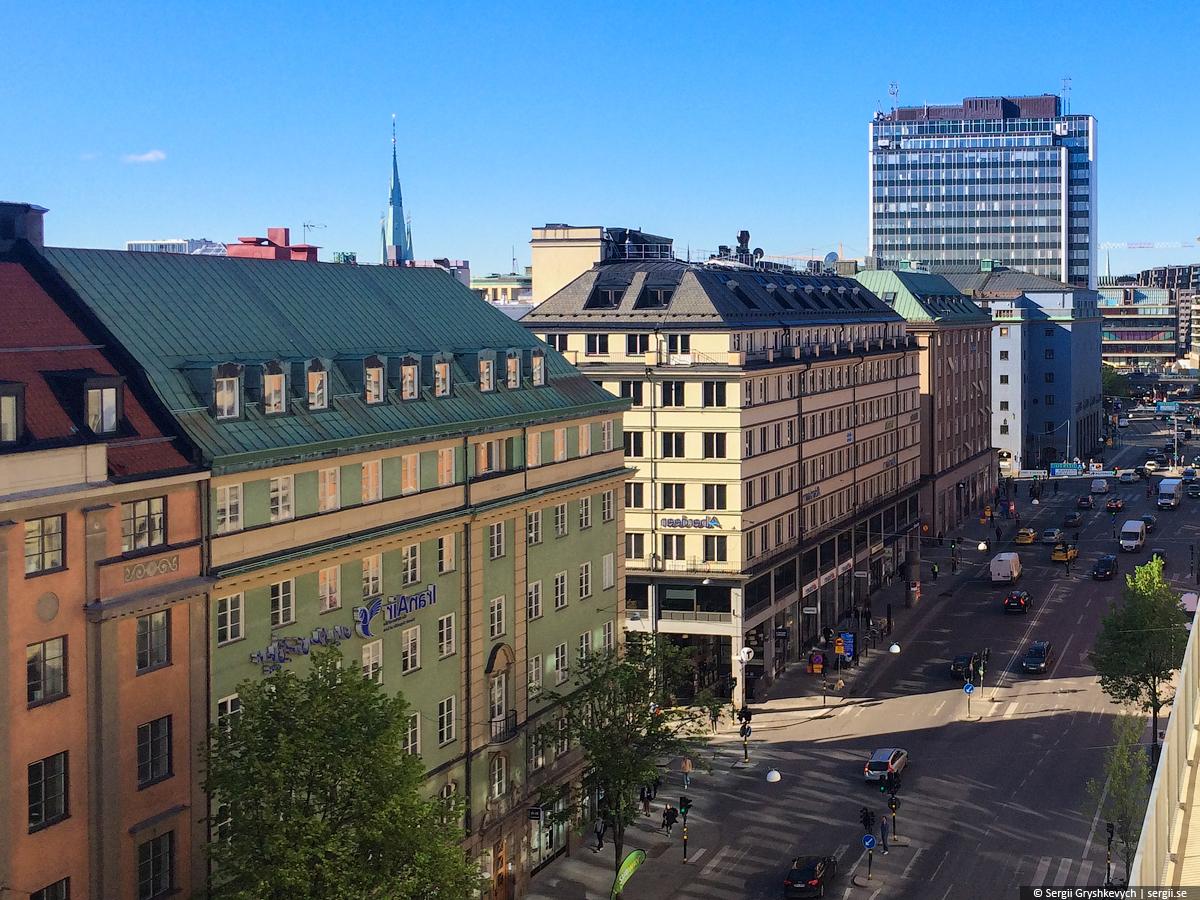 solyanka_stockholm_8-5