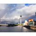 Grüße aus Düsseldorf . . . by photoarchiv65