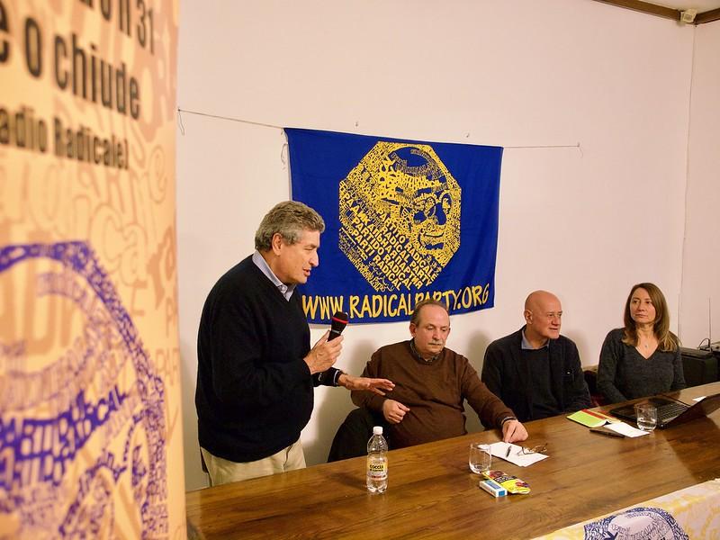 Andrea Frassini