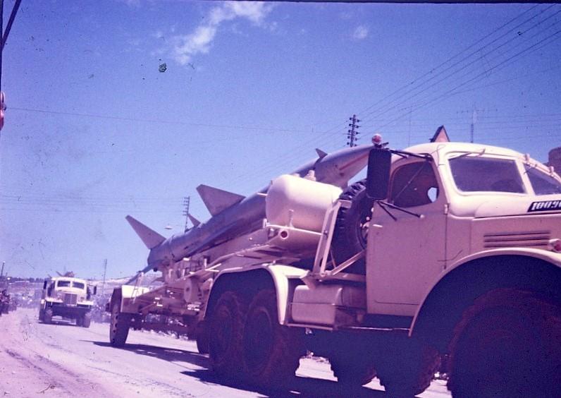 SA-2-parade-1968-q-idfa-1
