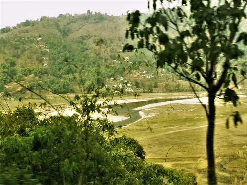 n-tansen-pokhara (19)