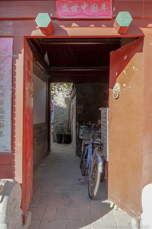 Beijing 2-11